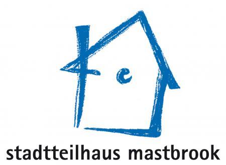 Logo_Stadtteilhaus.png