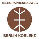 logo_telegraph_160