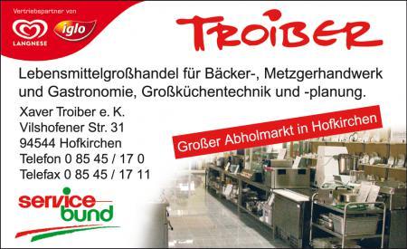 Logo Troiber.png