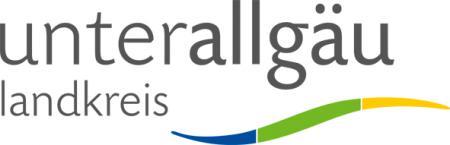 logo_unterallgäu landkreis.jpg