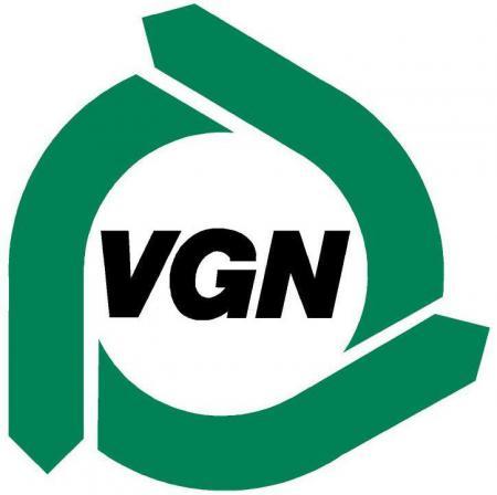 Logo_VGN_klein.JPG