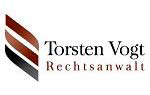 Logo Vogt.jpg