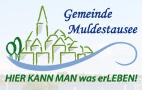www.gemeinde-muldestausee.de