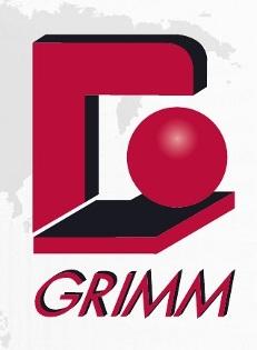 Grimm Aerosol