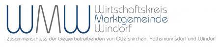 Logo_WMW.jpg