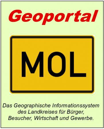 LMO-Geoportal