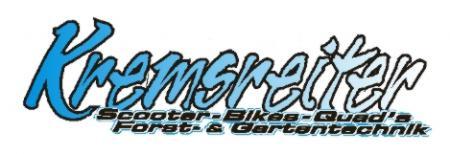Logo Zweirad Kremsreiter.png