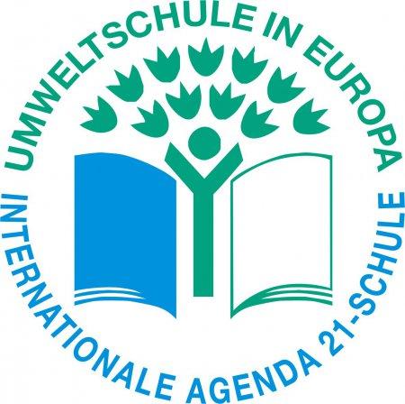 logo-agenda21schule.jpg