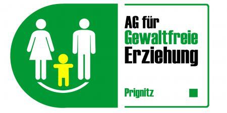 AG Gewaltfreie Erziehung