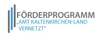 Logo-Amt-Kaltenkirchen-Land.png