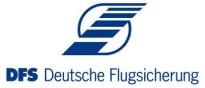 DFS Deutsche Flugsicherheit