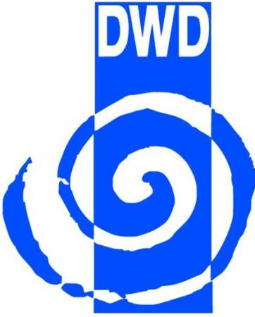 LogoDWD.jpg