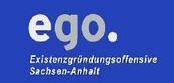 Logo ego Offensive