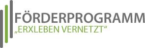 Logo-Erxleben.jpg
