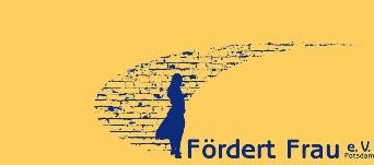 Logo Fördert Frau e.V.