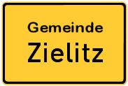 Logo_Zielitz