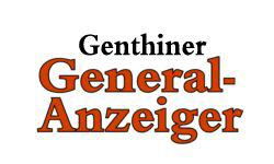 logogeneralanz2table50