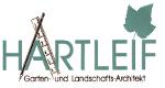 Hartleif