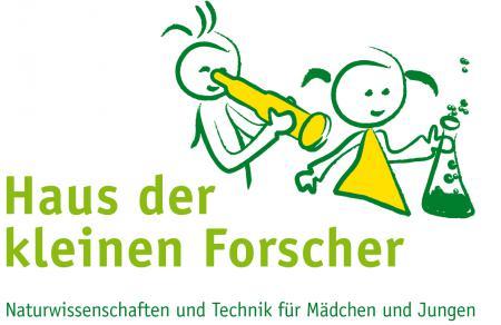 Logo-haus-der-kleinen-Forscher.jpg