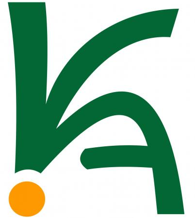 LogoKAojpg.jpg