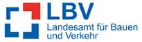 Landesamt für Bauen und Verkehr (LBV)