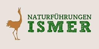 Logo-Ismer