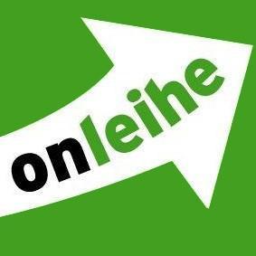 Logo-Onleihe_jpg_89808.jpg