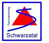 Logo Panoramaweg