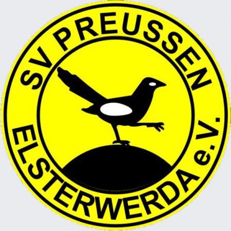 SV Preußen Elsterwerda