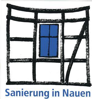 LogoSanierungAltsta - Kopie.jpg
