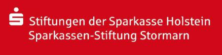 logo-spk-stiftung-stormarn-rot_590.jpg