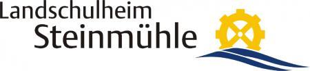 Logo Steinmühle