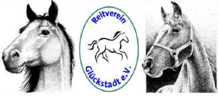 LogoVerein.jpg