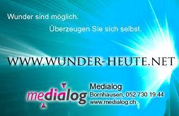 tv-heute.net