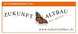 LogoZukunftAltbau.jpg