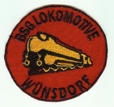 Logo Wünsdorf