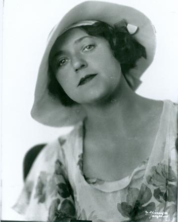 Lotte Lehmann.jpg