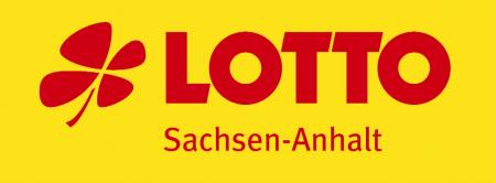 LOTTO-klein.jpg