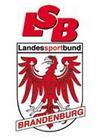 LSB.de
