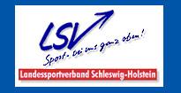 Landessportverband Schleswig-Holstein
