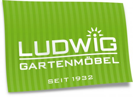 Gartenmöbel Ludwig