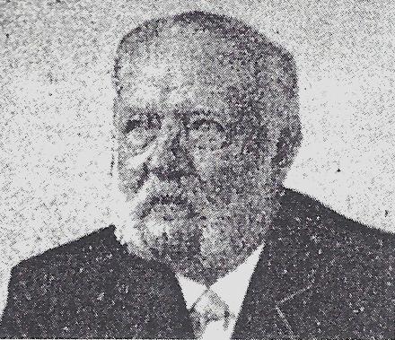 Peter Lübkes