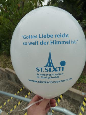 Luftballon_Schwesternstation.JPG