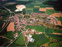 luftbild-westerstetten.jpg