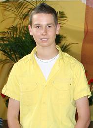Lukas Schneider 10b