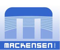 Mackensen