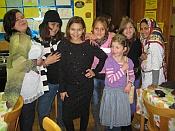 Mädchentag (5)