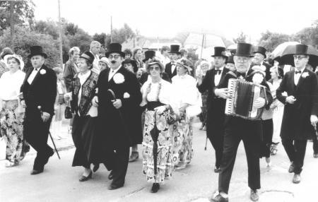 675-Jahrfeier in Salem am 26.8.1989 (1)