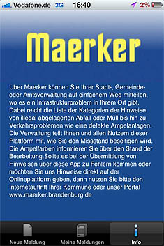 maerker_app