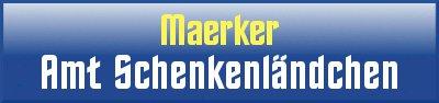 Maerker-Start